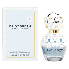 Marc Jacobs Daisy Dream Eau de Toilette - 50ml