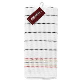 Boutique Yarn Dye Tea Towel - 2 pack