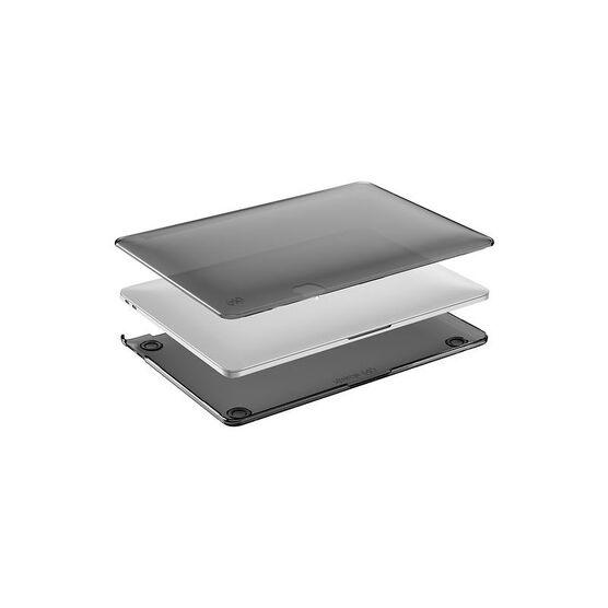 Speck SmartShell MacBook Pro Case - 15 Inch TouchBar - Black - SPK-90208-0581