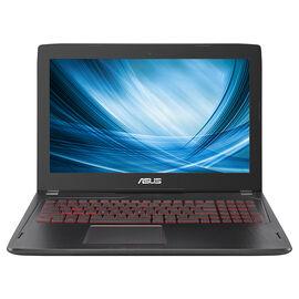 ASUS FX53VD-RH71 Gaming Laptop - 15 Inch - Intel i7 - GTX1050