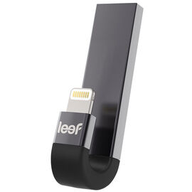Leef iBridge 3 32GB USB 3.1 - LIB300KK032