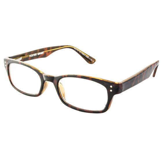 Foster Grant Channing Women's Reading Glasses - 3.25