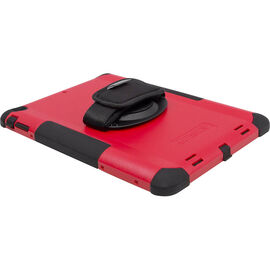 Trident Tablet Hand Strap - Black - AC-HSTRAP-BK000
