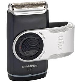 Braun MobileShave - 85791