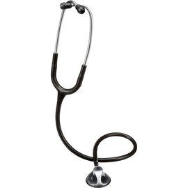 3M Littmann Master Classic II Stethoscope - Black - 2144L