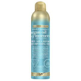 OGX Argan Oil of Morocco Dry Shampoo - 235ml