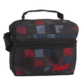 Roots Kids Cooler Bags - Assorted