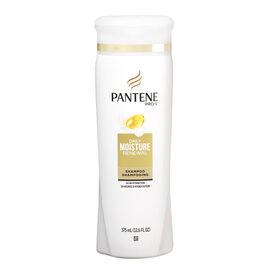 Pantene Daily Moisture Renew Shampoo - 375ml