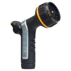Melnor XT 10 Pattern Thumb Control Nozzle - XT452