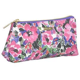 Sofia Joy Purse Kit - Luxe Botanical - A007256LDC