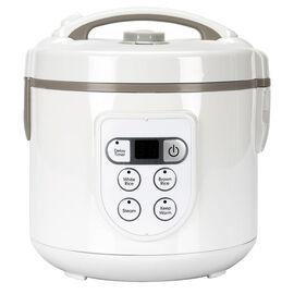 Quantum Rice Cooker - F-RC-08HJF