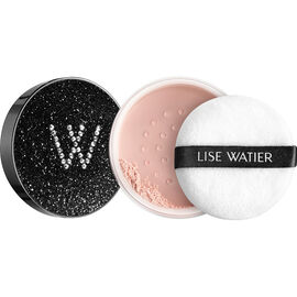 Lise Watier Poudre Glam Face & Body