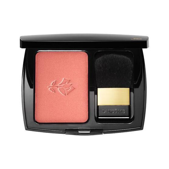 Lancome Blush Subtil Delicate Oil-Free Powder Blush - Coral Kiss