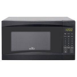 Willz 1.1 cu.ft. Microwave - WLCMD211