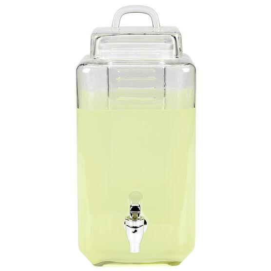 London Drugs Beverage Dispenser - 3.7L