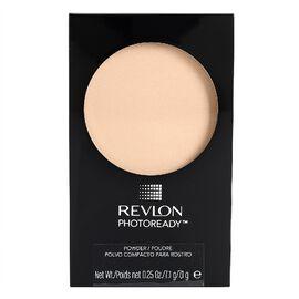 Revlon PhotoReady Powder - Light to Medium