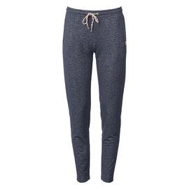 Lava French Terry Lounge Pants - Assorted