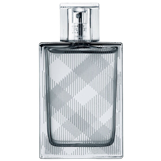 Burberry Brit Splash for Him Eau de Toilette - 50ml