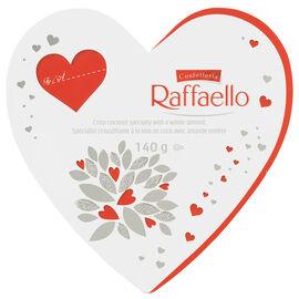 Ferrero Raffaello - 14 piece