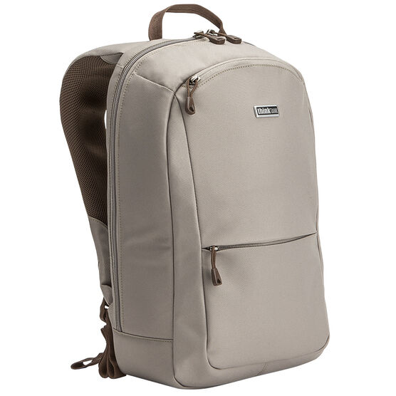 Think Tank Perception Tablet Backpack - Taupe - TTK-4414