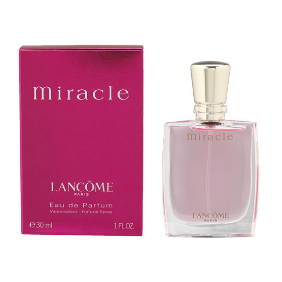 Miracle Eau de Parfum Spray - 30ml