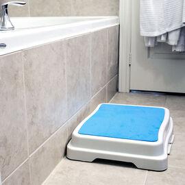 BIOS Living Bath Step - LF770