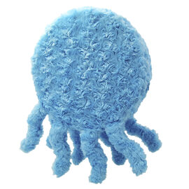Senseez Plushy Jelly