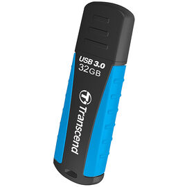 Transcend 810 USB 3.0 - 32GB - TS32GJF810