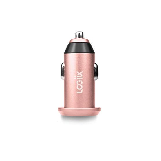 Logiix Power Lite 360 DC - Rose Gold - LGX12264