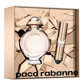 Paco Rabanne Olympea Spring Set - 2 piece