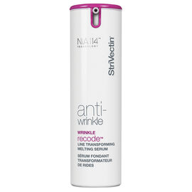 StriVectin Anti-Wrinkle Wrinkle Recode Line Transforming Melting Serum - 30ml