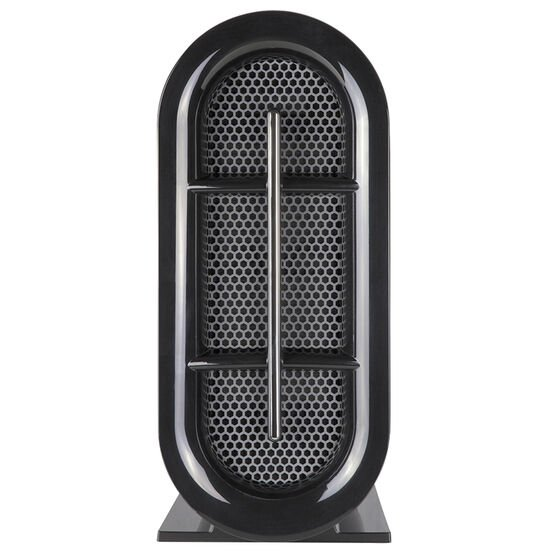 Bionaire Dual Position Air Purifier with Claritin Allergen Plus 99.99% Filtration - Small Room - BAP529BC-CN
