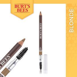 Burt's Bees Eyebrow Pencil
