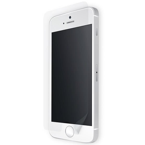 Logiix The Protector for iPhone 6 - LGX10989