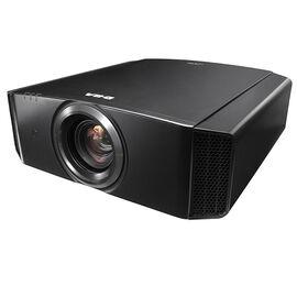 JVC D-ILA 4K UHD Projector - Black - DLAX590RB