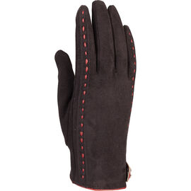 Life Style Donna Women's Gloves