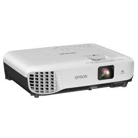 Epson VS250 SVGA 3LCD Projector - V11H838220