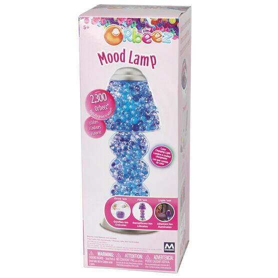 Orbeez - Mood Lamp - 45094