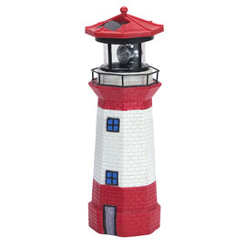 Fusion Solar Mini Lighthouse - 24720