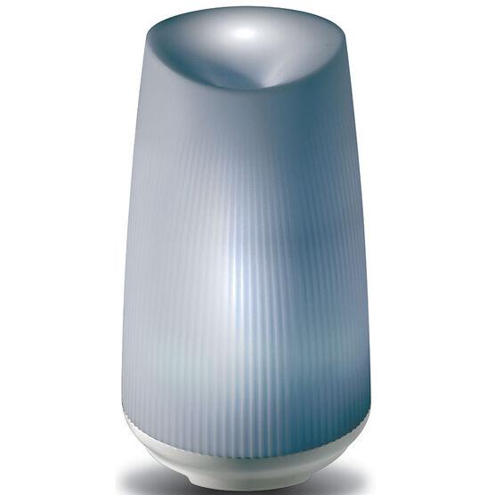 Ellia Flourish Diffuser - ARM-420WT-C