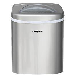 Igloo Compact Ice Maker - ICE108