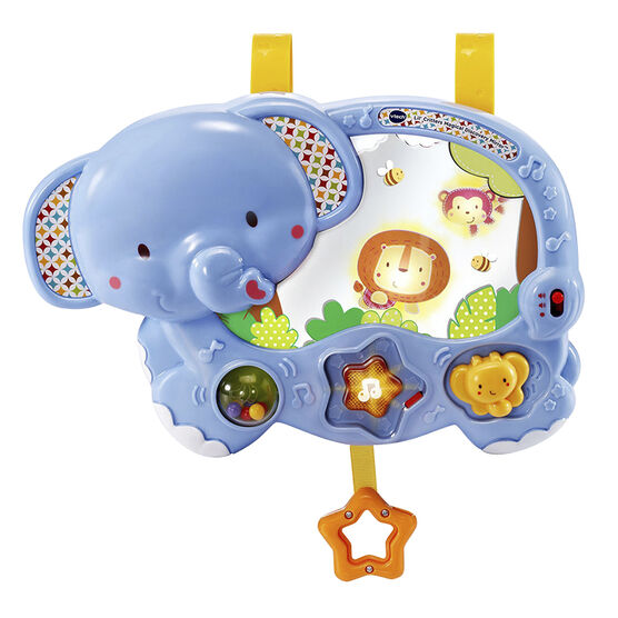 VTech Lil' Critters Magical Discover Mirror - 80502600