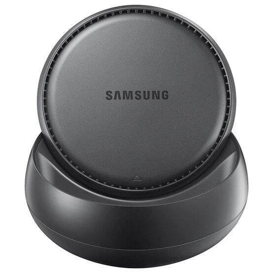Samsung DeX Docking Station - Black - EEMG950BBEGCA
