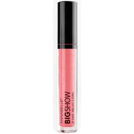Annabelle Big Show Lipshine