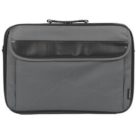Certified Data Notebook Case - 17 Inch - MM-4027