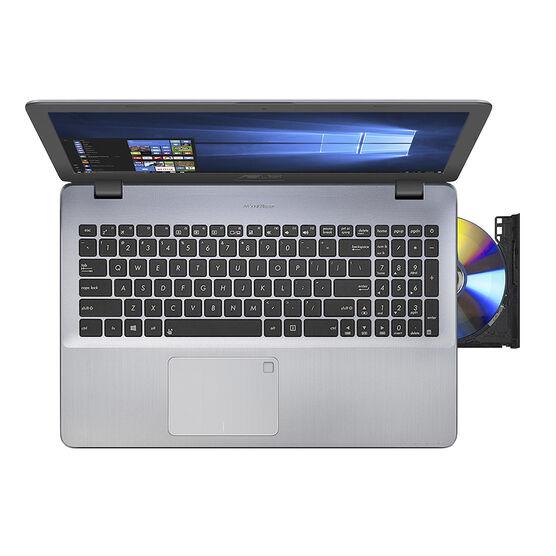 ASUS VivoBook X542BA Laptop - 15 Inch - AMD A9 - X542BA-DH99
