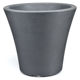 Pamplona Outdoor Planter - 16""