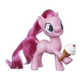 My Little Pony Friends - Assorted