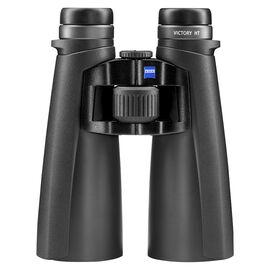 Zeiss 10X54 Victory HT Binoculars - 525629