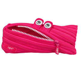Zipit Monster Pencil Pouch - Assorted